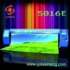 Solvent Printer TT-5016E