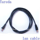 OEM cat5e keystone jack cable