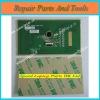 04G110008610 For Asus N53/N61/N71 Touch pad board