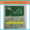 04G110008610 For Asus N53/N61/N71 Touch pad board