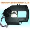 Portable DVD player SOH-DP10U
