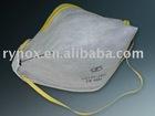 dust mask(DM1020)