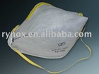 dust mask(DM1020)