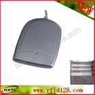 RF30-P-K 14443-A PS2 keyboard port Smart card reader