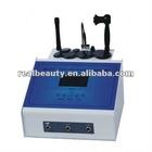 RT-3013C RF Beauty Face Lift Equipment beauty machine