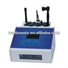 RT-3013C RF Beauty Face Lift Equipment beauty machine