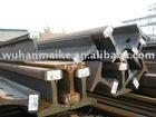 GB Standard Heavy Steel rails (38kg/k~75kg/m)