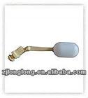 air cooler part/ float valve