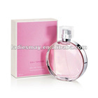 High Ranking Designer Perfume For Women