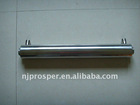 Stainless Steel Sterilizer Shell