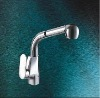 pullout Kitchen Water Faucet