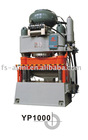 YP1000 Pressing machine