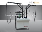 Two-component Silicone Extruder