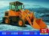 1t high quality wheel loader ZL10