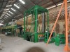 Coil Painting Line