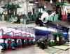 4-roller reversable cold/hot rolling mill with good quality price rate