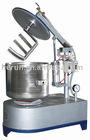 Z50-60 Vacuum Mixer