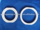 Al2O3 Ceramic Seal Ring