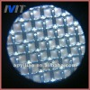 MT 316L 250mesh 0.045mm stainless steel wire mesh