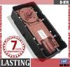 Floor Spring D-978,heavy duty 200kg,MAB type optional