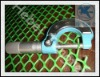Heavy Duty Bird Net and Pest Control Netting ( DIRECT FACTORY)