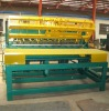 High quality Crimped Wire Mesh Machine(ISO9001 Factory)