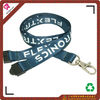 Heat transfer webbing with safety buckle&webbing sample free