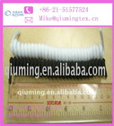 round elastic shoelaces