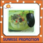 Printing Mouse Pad MP-001