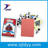 High Quality Multi-Function Custom Playing Cards