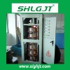 TSGC-100K motor operation variable transformer (Variac)