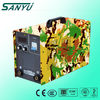 2013 NEWLY DESIGNED MMA DC INVERTER ARC WELDER/WELDING MACHINE (ZX7-250)
