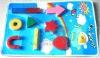 Educational Magnet(Teaching Magnet)