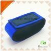 HOT SALE Custom Nylon Ski Velcro Strap