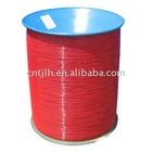 Nylon Coated Wire; Eco Friendly Binding Wire