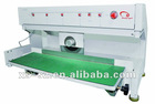 Economic PCB Separator V-CUT (SV-800)
