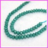 2012 Hottest Dyed Jade Beads For Sale DJB-07