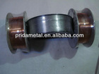 N6 Nickle wire in coil
