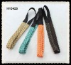 elastic stretch headbands H10428