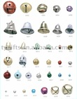 bell accessories, sounder