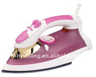 steam iron YB-02