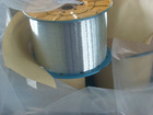 galvanized steel wire 1.2mm