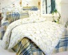 100% cotton bedding WD-120