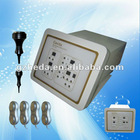 Ultrasonic cavitation rf machine