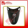 5L Plastic Beer Bucket