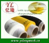 Monofilament Polyester Silk Fabric