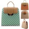 New Korean Satchel Backpack BG220