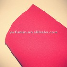 2012 High Quality And Competitive Price Of Neoprene Fabric
