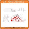 2012 New Style Basketball Shoes