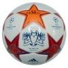 Soccer Ball (HD-F374)